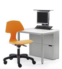 office cubicle shelves. Desk:Cubicle Office Furniture White Desk With Shelves Officeworks Where To Find Cubicle O