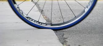 Vittoria Tyre Pressure Chart Tire Pressure Six Steps To Perfect Road Bike Pressure