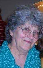 Obituary for Dorothy F. McCoy (Dingle)   Brooks Funeral Home and Cremation  Services P.C.