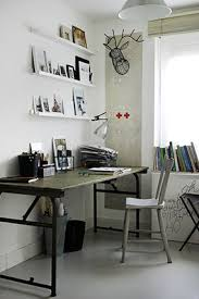 how to decorate office. How To Decorate Your Workspace Office Makeover C