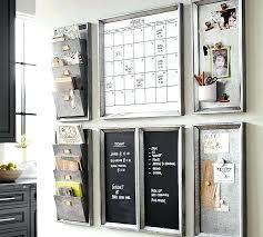 wall mounted organizer office wall mounted organizer office wall mounted organizer