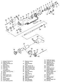 1978 Ford Truck Turn Signal Wiring Diagrams