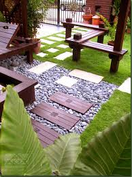 Small Picture New Terrace Home Inspiring Ideas quite like these zig zag