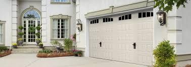 garage door company atlanta ga
