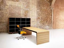 modern plywood furniture. Modern Furniture Collection Made Of Plywood