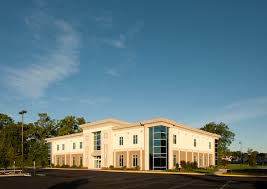 two story office building plans.  Building This Project Involved Design Of A Two Story 22000 SF Office Building  Located In The Harbour View Section Suffolk Virginia To Two Story Office Building Plans