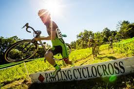Cyclocross Course Design Cyclocross Guide Sigma Sports