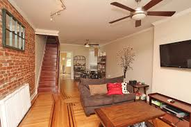 good looking ceiling fan ideas 11 simple mixed dark velvet love seat and varnished mahogany coffee table with decorative fans also antique