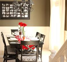 decorating small dining room. Perfect Small Overwhelming Room Simple Ideas Table Decor E Small Dining Decorating  On A Budget Contemporary L Daadce  For
