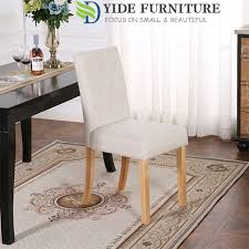 home goods dining chair suppliers and throughout room chairs plan 13