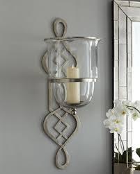 decorative wall sconces candle holders hch5jma experimental