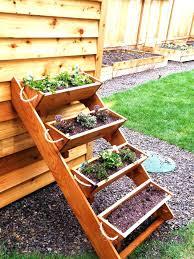 raised herb garden ideas raised herb garden planters herb garden ideas indoor herb garden pots planters