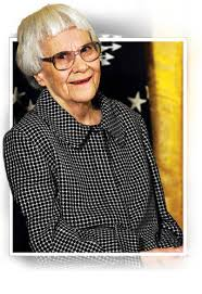 harper lee essays harper lee essays harper lee essays custom essays writing services at
