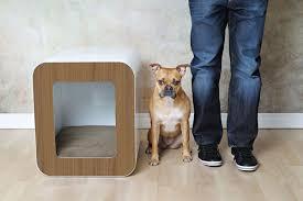 small dog furniture. Small Dog House Design Furniture
