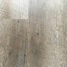 5 inch wide waterproof wood vinyl plank with premium underlayment and labor to install only 4 49 sf