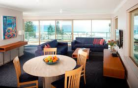 The Most 3 Bedroom Apartments Scarborough Perth Functionalities For 3  Bedroom Apartments Scarborough Ideas