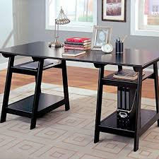 tables for home office. Dci Home Office Tables For I