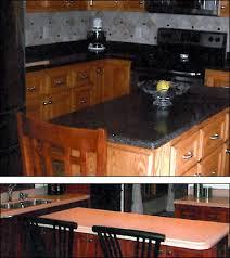 kitchen granite countertops oconomowoc wi
