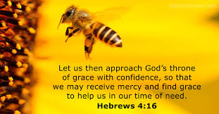 Image result for picture verses of mercy