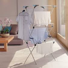 15 best clothes drying racks 2020 the