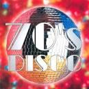 70's Discohits