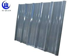 corrugated plastic board home depot corrugated plastic roofing panels home depot roof tiles bright color