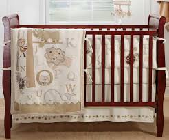 dwell baby furniture. Image Of: Dwell Baby Crib Furniture