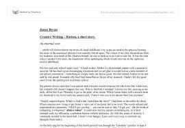 Best     Short stories ideas on Pinterest   Short story prompts     Tes