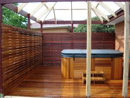 Backyard Decking Designs Extraordinary Home DECKS R US 48 48 48