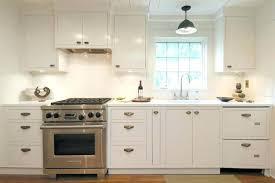 white galley kitchens. White Galley Kitchen Cottage Table White Galley Kitchens