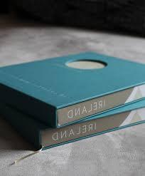 nyc top ireland coffee table book rascalartsnyc with irish books