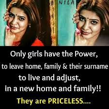 Funny Love Quotes From Movies 100 best tamil love quotes images on Pinterest Picture quotes Film 67