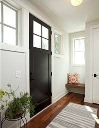Image Design Decorating Inside Front Door Colours Front Door Color Black Amy Krane Color Front Door Color Tips Amykranecolorcom Home Depot Inside Front Door Taihan