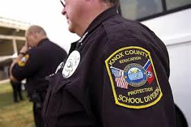 Image result for knox county school security