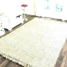 outdoor jute rug. Outdoor Area Rugs Lowes Jute Rug S