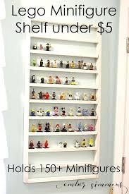 lego display shelf display shelf for under five dollars lego display shelf ikea