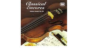 Septet in E-Flat Major, Op. 20: I. Adagio cantabile, Pt. 2 by Christian  Lemth, Adam Roger, William Brander, Sara Portman, George Mint, Corinne Mann,  Sam Roden on Amazon Music - Amazon.com