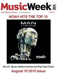News Noah Official
