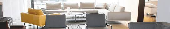Modern Furniture Calgary Simple Modern Furniture Store Calgary Edmonton Furniture Stores Near Me