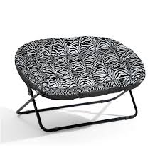 Outdoor Papasan Cushion | Pier One Papasan Cushion | Papasan Chair Cushion  Cover