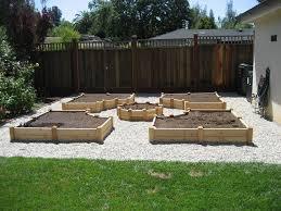 Small Picture Design Garden Bed Medium Size Of Garden IdeasBeautiful Raised