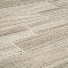 Innovation Wood Tile Flooring A Intended Decorating