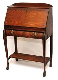 fold top desk antique fold down desk long awaited secretary desk post vintage flip top writing