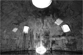 Eternal Light Mausoleum Salem Nh Julio Claudian Architecture In Rome Chapter 4 Roman