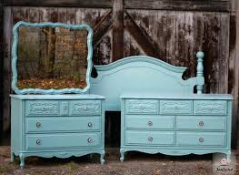 Redo bedroom furniture Winter Grey Painted French Provincial Bedroom Furniture Redo Country Teal French Provincial Bedroom Set Furniture Row Denver Szybkareklamainfo French Provincial Bedroom Furniture Redo Country Teal French