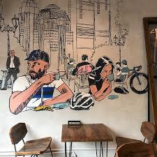 Cyclo coffee, cyclo coffee apparel south jakarta city. Photos At Cyclo Coffee Apparel Kebayoran Baru 98 Visitors
