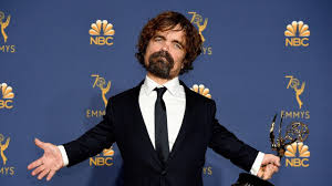 Emmy Awards 2019: Watch ET Live on the Red Carpet ...
