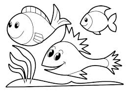 Free Preschool Coloring Pages Spring Spring Printable Coloring Pages