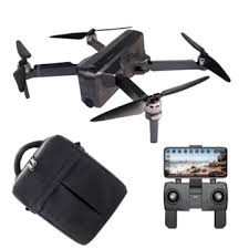 <b>Sjrc f11 pro gps</b> 5g wifi fpv with 2k wide angle camera 28 mins flight ...