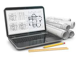 Общие требования и правила к оформлению курсового и дипломного проекта  курсового проектов а так же для преподавателей в процессе нормоконтроля который является завершающим этапом разработки документов дипломного проекта
